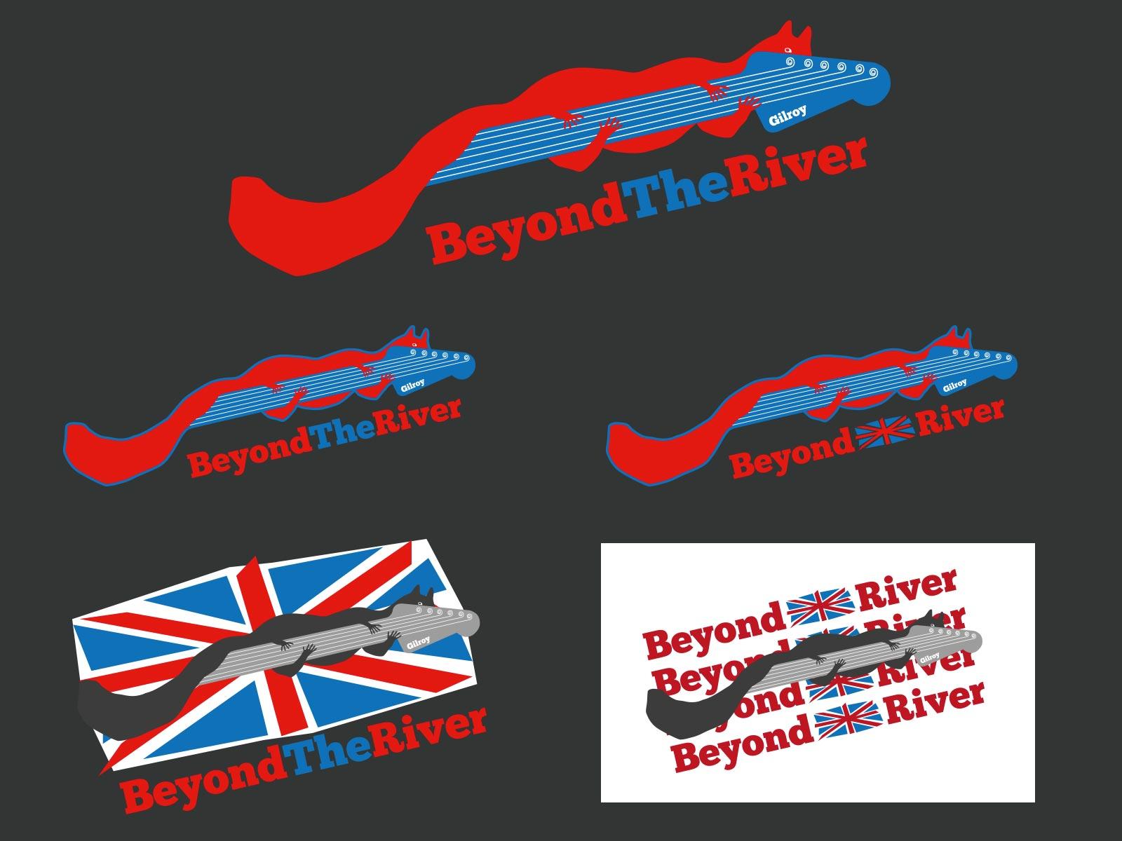 pic-beyondtheriver-logo