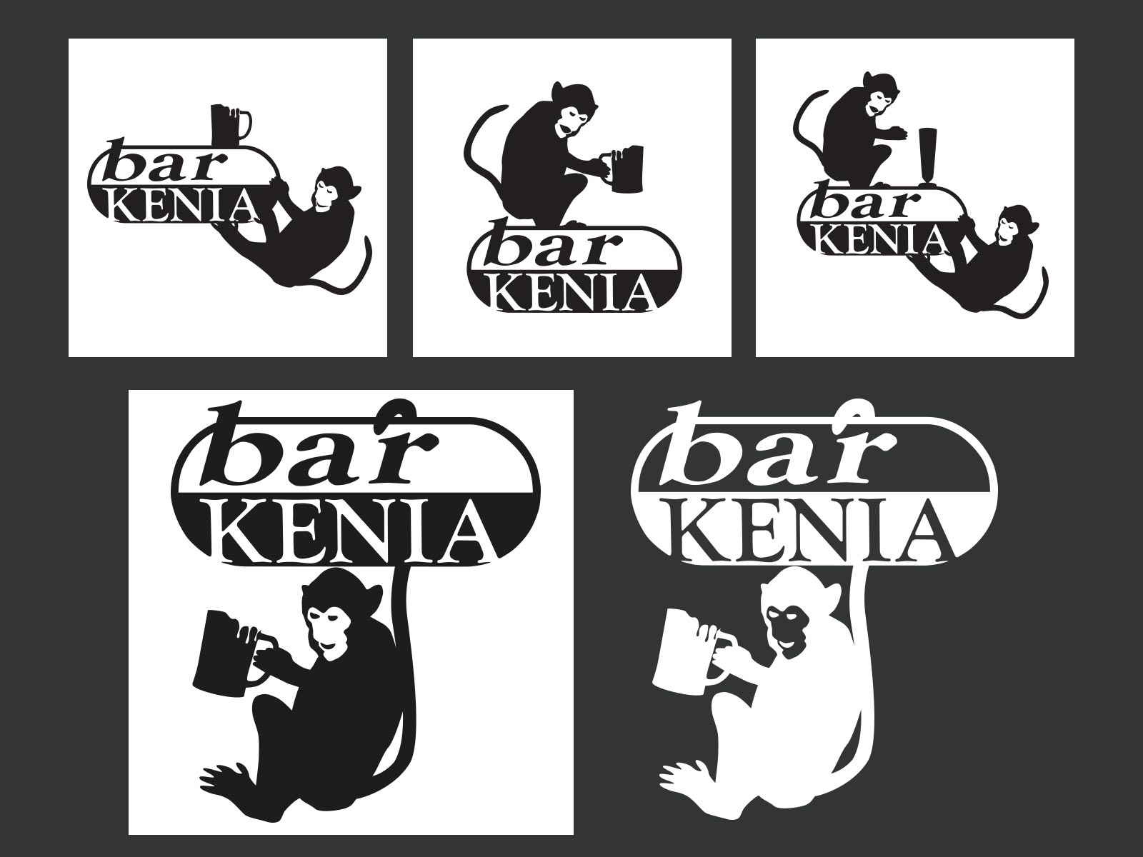 pic-barkenia-logo