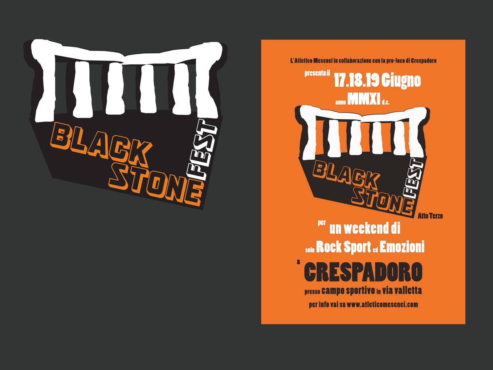 pic-blackstonefest-logo