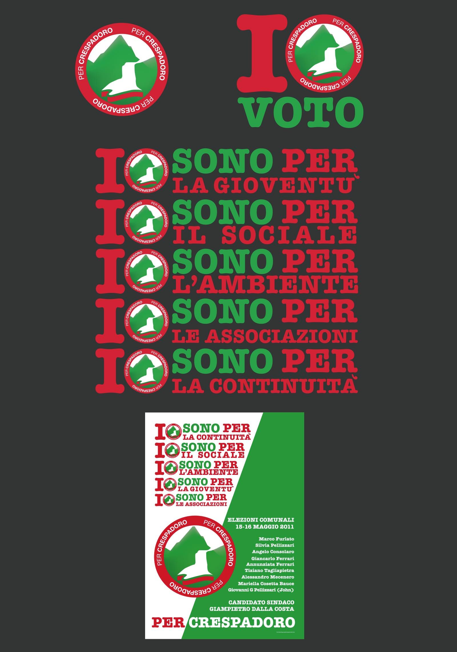 pic-percrespadoro-logo