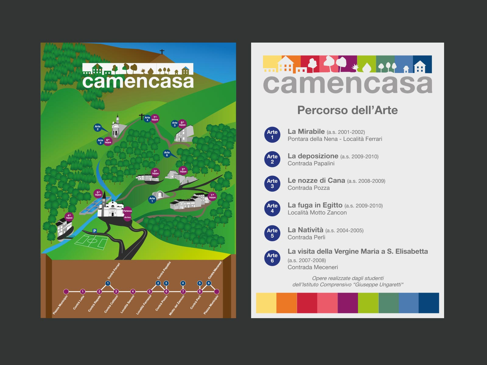 pic-camencasa-flyer