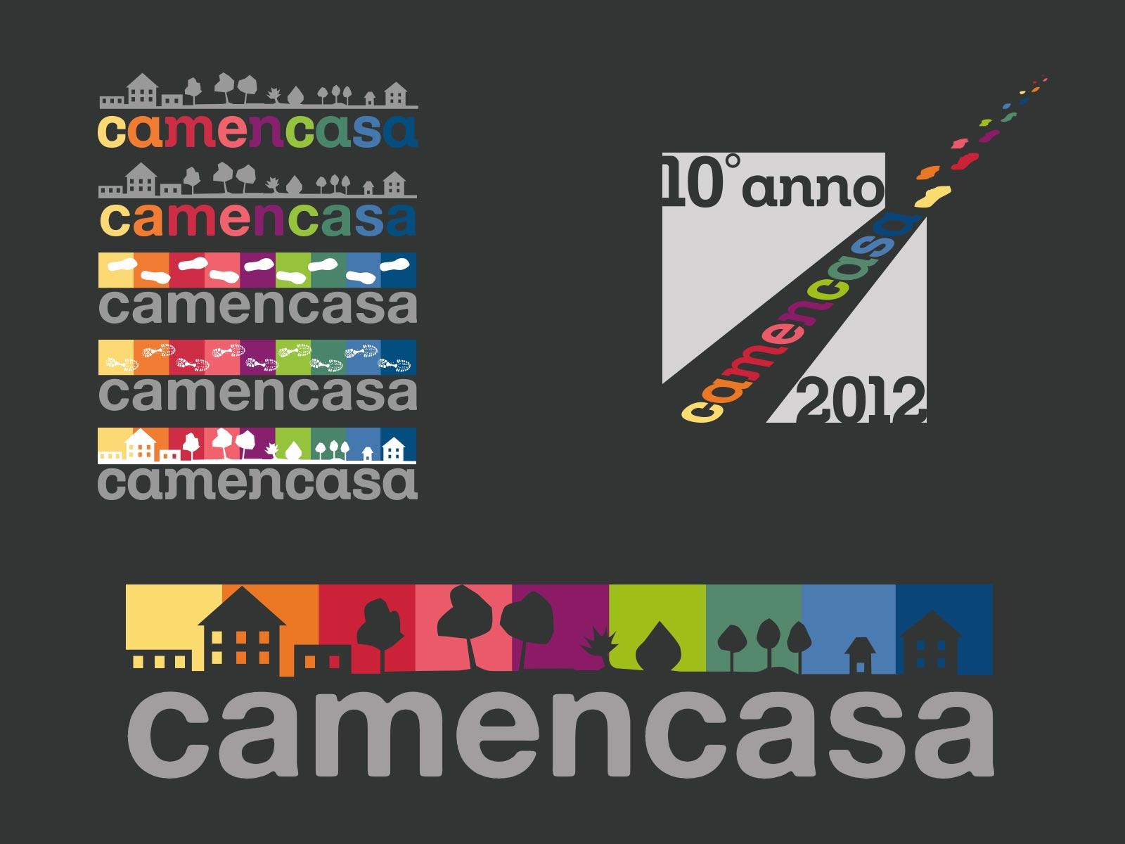 pic-camencasa-logo