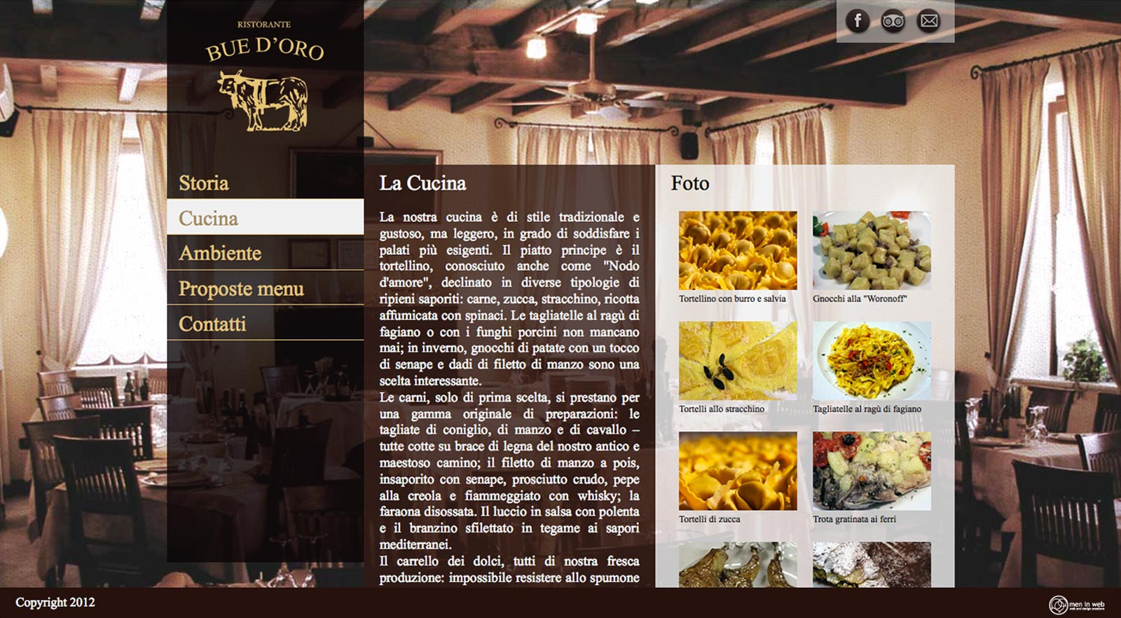 pic-buedoro-website02