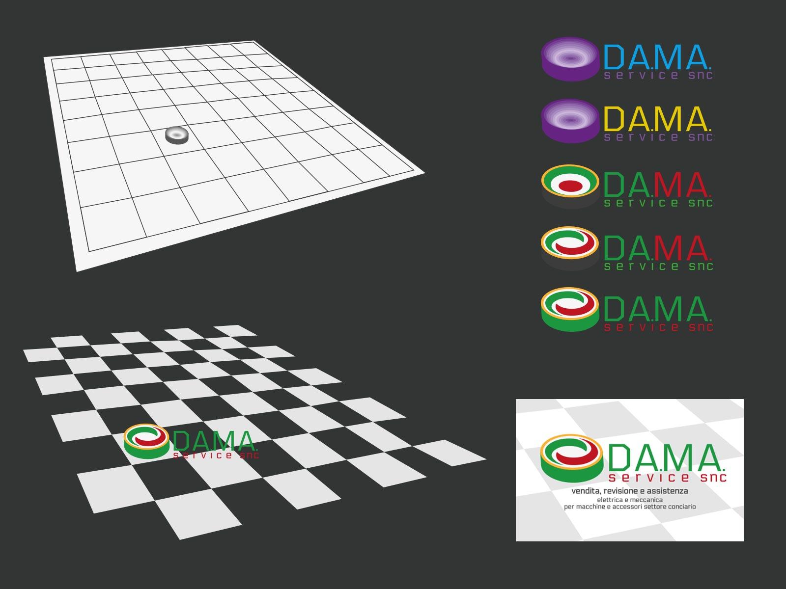 pic-dama-logo