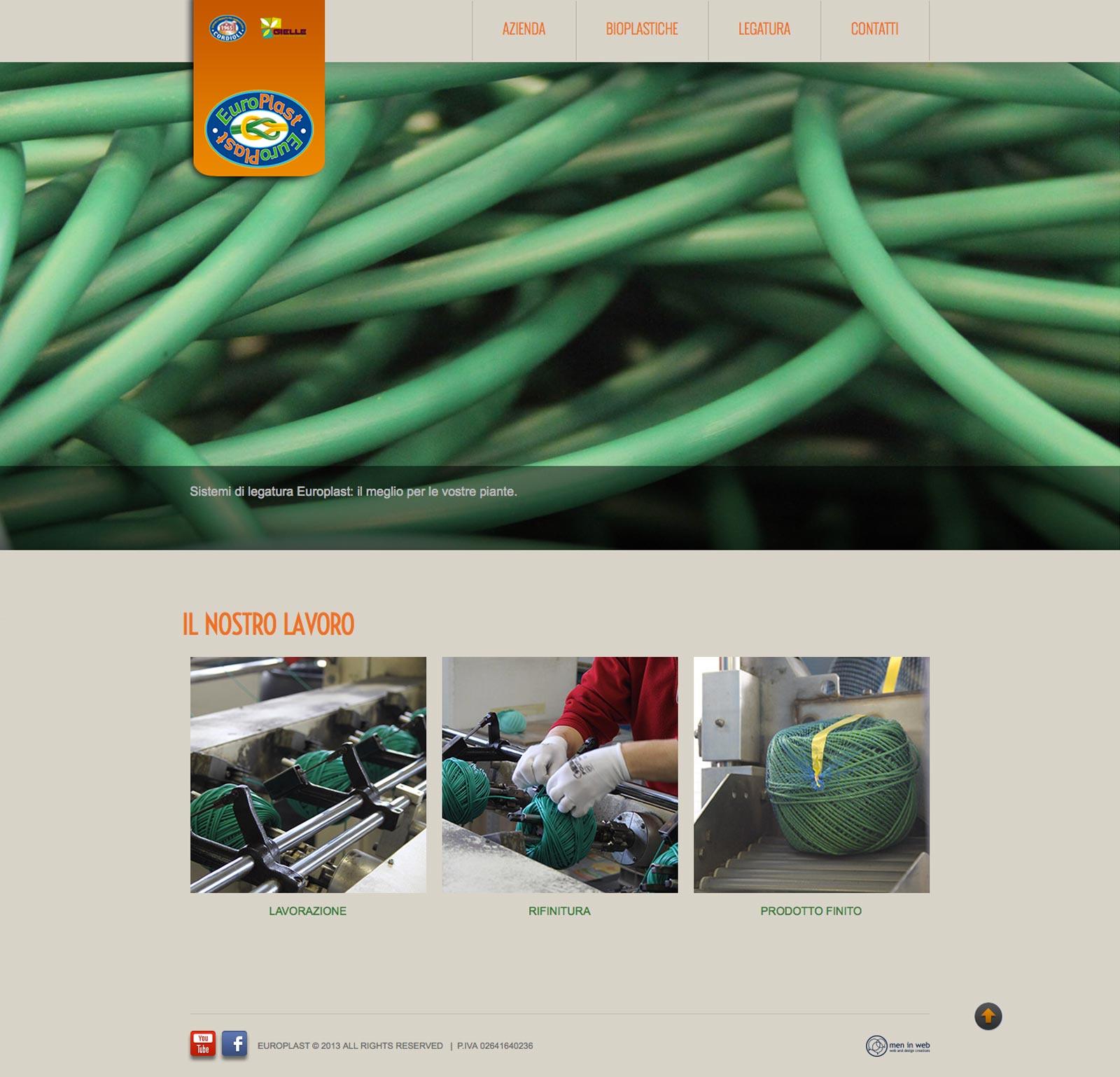 pic-europlast-website