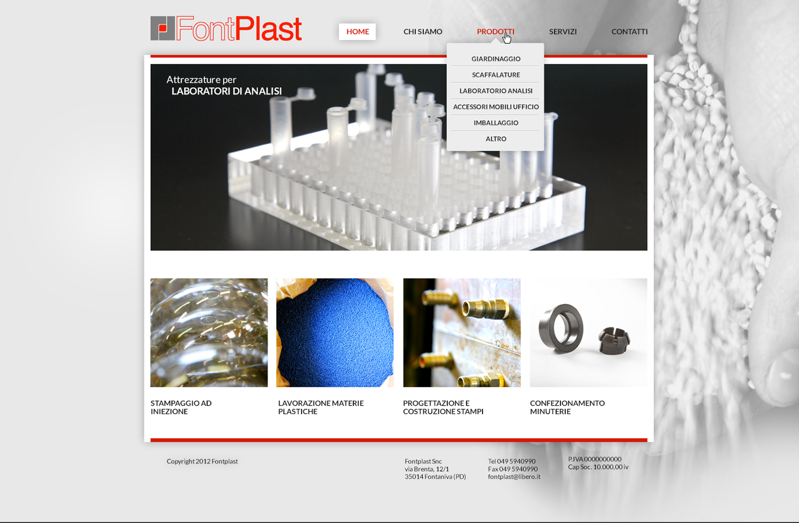 pic-fontplast-website01