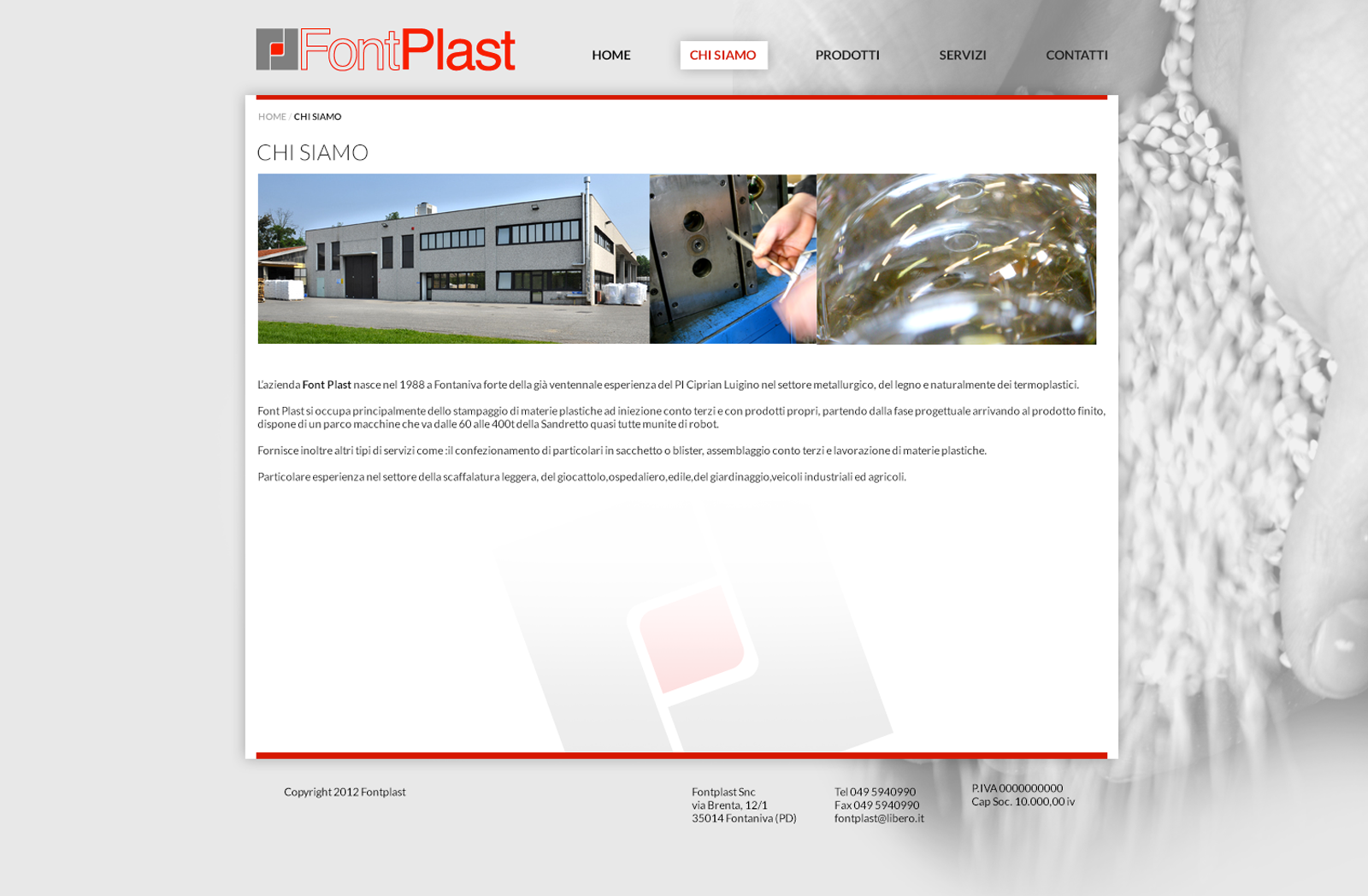 pic-fontplast-website02