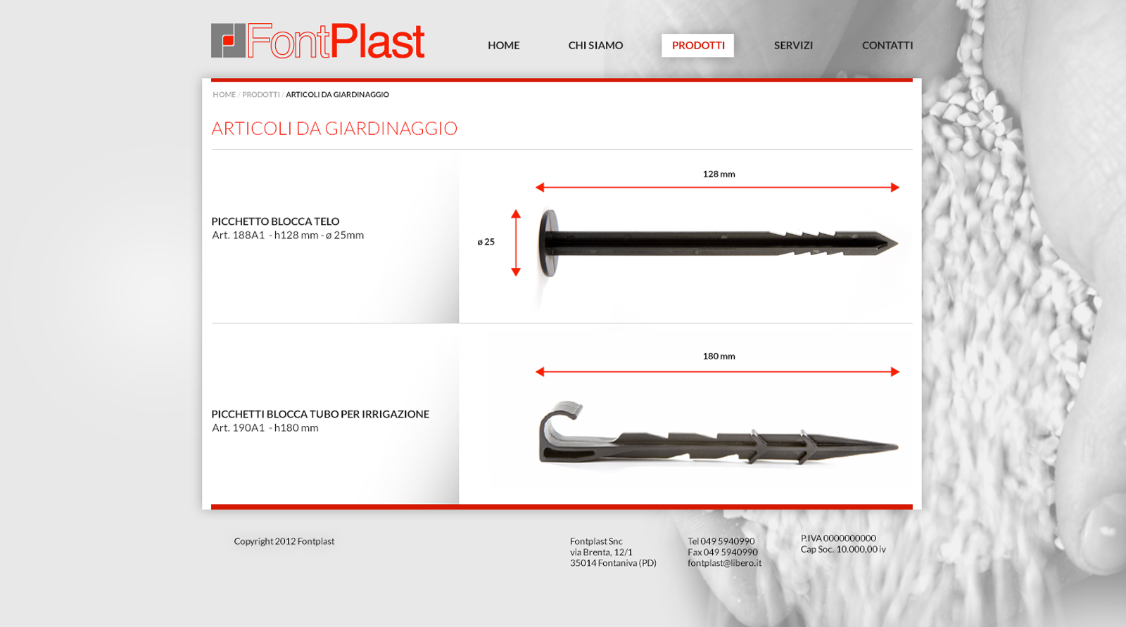 pic-fontplast-website03