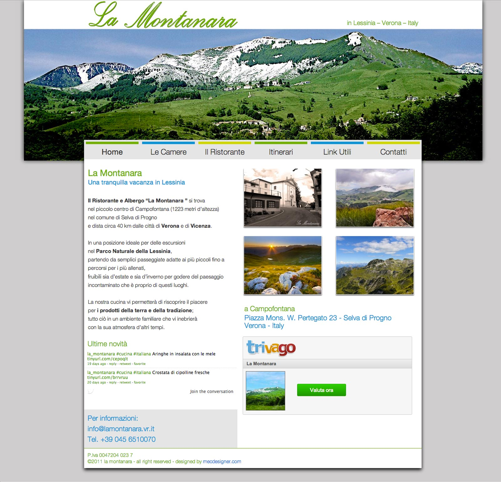 pic-montanara-website