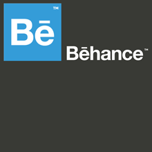 thumb-behance