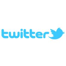 thumb-twitter