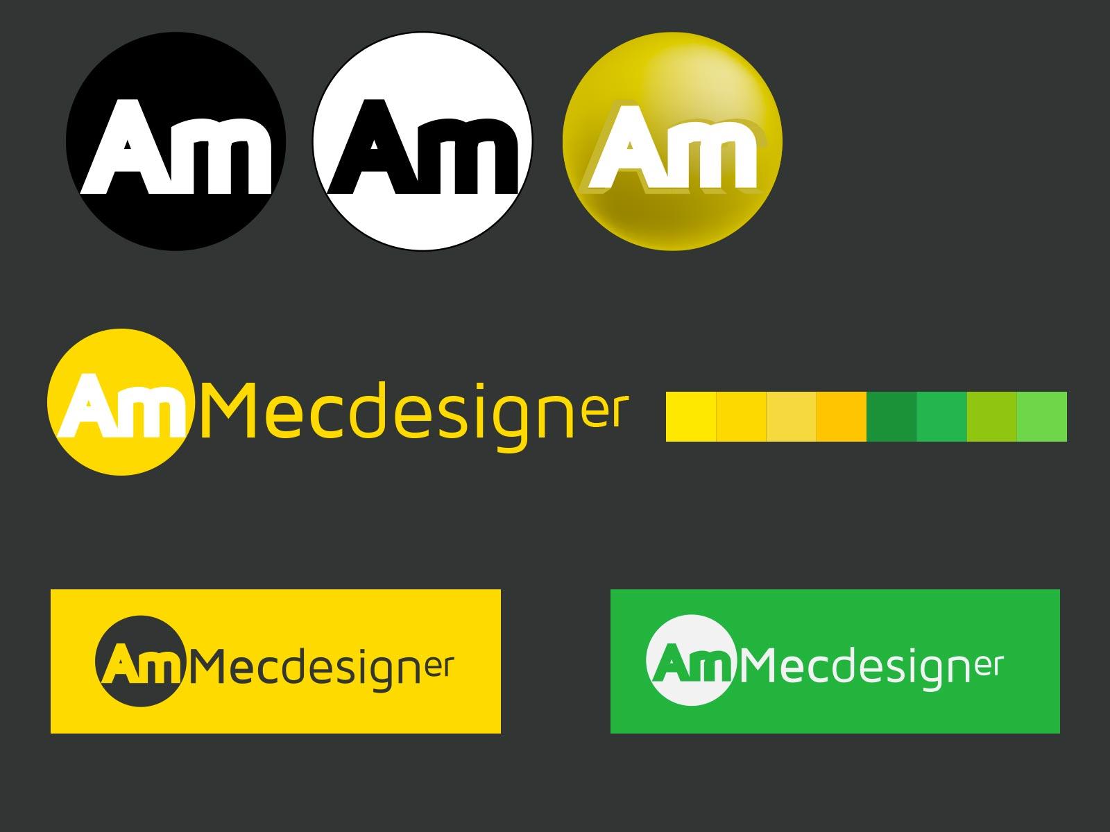 pic-am-logo