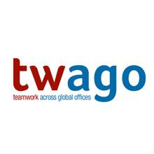 thumb-twago