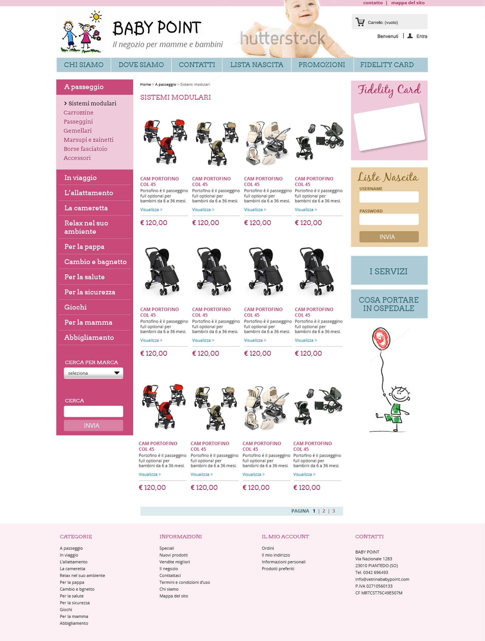 pic-babypoint-website